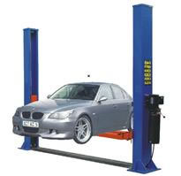 2 Post Gantry Car Lift